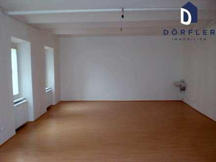 Büro 77 m² Feldkirchen Zentrum
