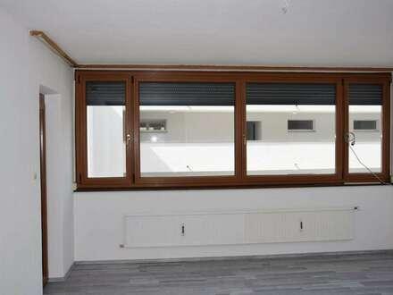 VERMIETET! 3-Zimmer-Wohnung in sonniger & ruhiger Lage zu vermieten!