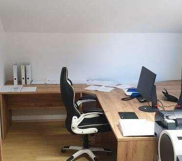Büro, Shared Office, Coworking, Arbeitsplatz