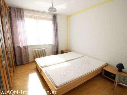 Gepflegte 4 Zimmer-(Ferien-)Wohnung mit Terrasse in Annaberg-Lungötz