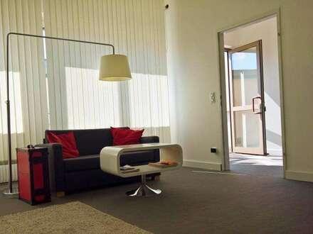 Gewerbefläche/Büro in zentraler Lage   Linz!!