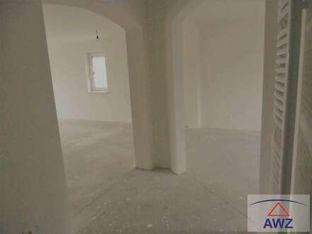 Das neue Wohnhaus für Sie in 2201 Gerasdorf bei Wien ist fertig!