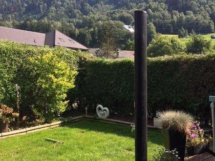 Schöne Anlegerwohnung im Bezirk Bludenz!!!