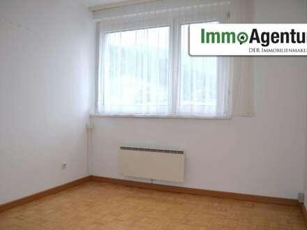 2-Zimmerwohnung mit Balkon in Feldkirch zur Miete