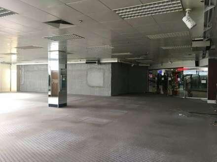 478 m² Geschäftslokal in Feldkirch zu verkaufen