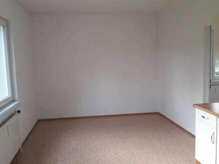 NATUR PUR Neubau 2 Zimmer + Einbauküche + Parkplatz in absoluter Grünruhelage KEINE ABLÖSE !!!