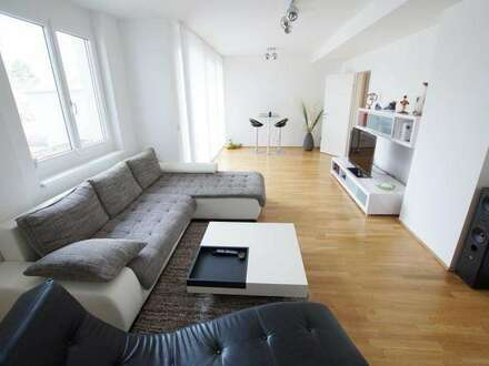 """2325 Himberg: """"Sophisticated Living"""" Exklusive 3 Zimmer-Terrassen-Wohnung in Top-Lage!"""