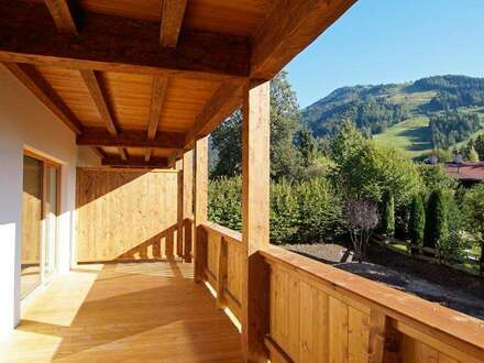 3-Zimmer-Wohnung mit großem Balkon ( 2018-02264 )
