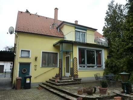 Wohnhaus in Gols