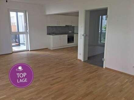 Moderne Neubau-Mietwohnungen in Gleisdorf ...!