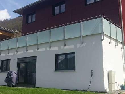 65 m² Wohnung in Schruns mit Ferienwohnungswidmung
