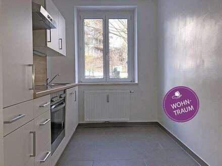 Zentrale 3 Zimmer- Wohnung in Hartberg ...!
