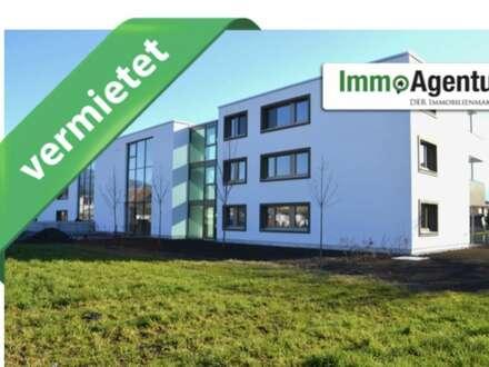 Neubau: Schöne 2-Zimmer Wohnung in Feldkirch