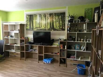 33m² kürzlich neu adaptierte Mietwohnung in Breitenfurt/Wien, keine Provision, Grünlage