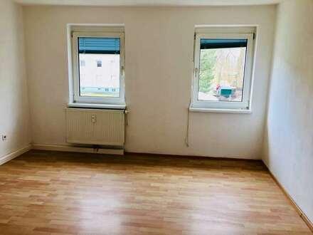 Helle Wohnung zu vermieten!