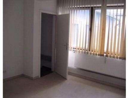 Ordination bzw. Büroräumlichkeiten in Bruck an der Mur