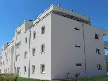 Quattrohaus in Zagersdorf - Sonderfinanzierung möglich