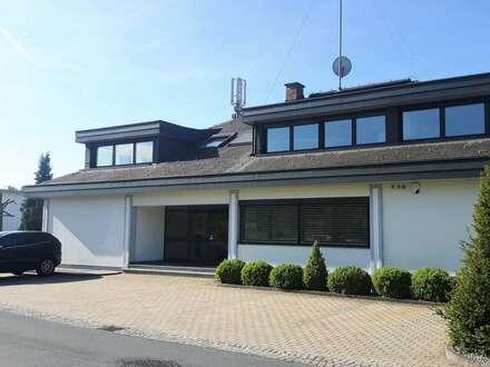 Großzügige Büroräumlichkeiten (Klagenfurt Nord)