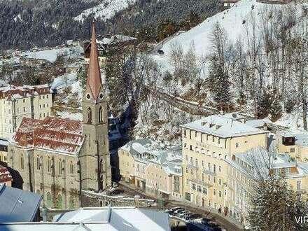 Lainerhaus - Bad Gastein