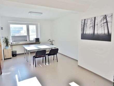 Büro-Praxisräume in Lienz