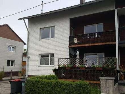 65 m² Single-Pärchenwohnung in ruhiger Lage