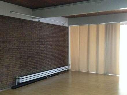 Atelier, Studio, Schauraum, Verkaufsraum