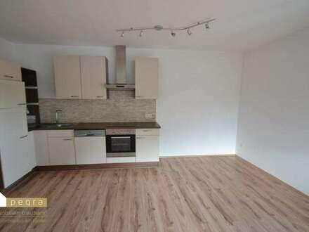 Schöne Wohnung 3 Zimmer 62 m² in Ebreichsdorf