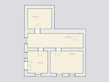 Sillian (AT) / Haus