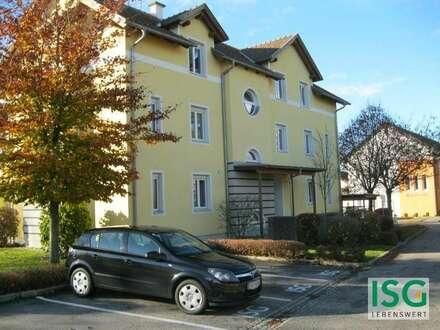 Objekt 320: 3-Zimmerwohnung in Dorf/Pram Nr. 60, Top 2