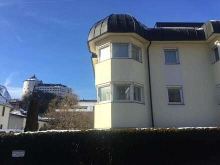 Alle Wünsche sind erfüllt, 3- Zimmer -Wohnung in Ruhelage Kufstein, mit Südbalkon, Lift, Fitnessbereich, 1 TG-AAP