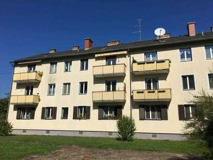Nette 3 Zimmerwohnung in Krumpendorf!