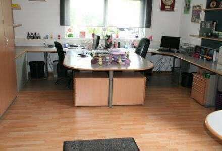 Zirl: Büroräume ab € 350.--