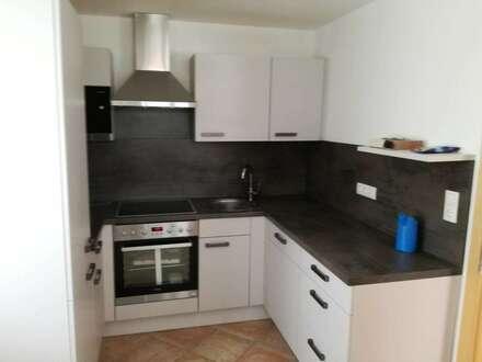 kleine 2-3 Zimmer Wohnung - Privatverkauf