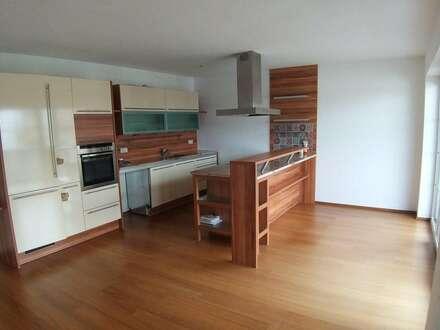Ruhige 4-Zimmer-Wohnung in Anthering