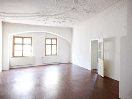 MANNLICHER | Repräsentatives Büro mit ca. 70 qm im Herzen von Mödling