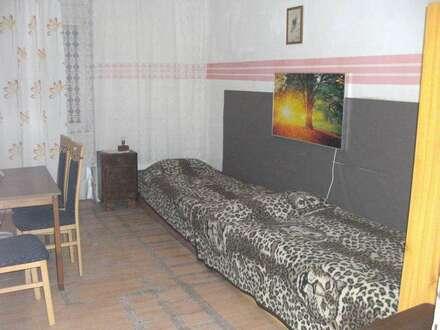 Bad Birawarth: Doppelzimmer mit Kochmöglichkeit zu mieten