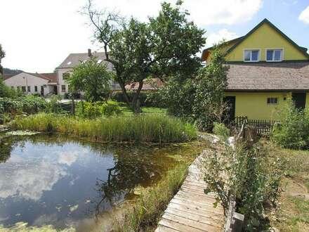 Klement-Leisserberge: Miete / DG Wohnung, Top 2