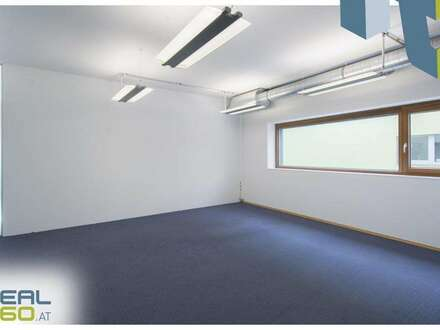Günstige Bürofläche in Steyr zu vermieten!