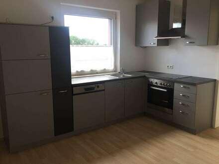 Gut aufgeteilte 2 - Zimmer Wohnung inkl. SAT Anschluss in Haid - Traunuferstrasse