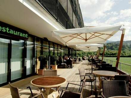 Restaurant zu mieten in Innsbruck