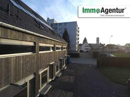 ERSTBEZUG: Schöne Wohnung mit Mehrfamilienhauscharakter in Lustenau, Top A