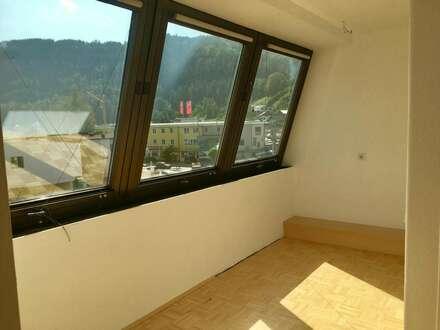 3-Zimmer Wohnung zu vermieten!!!