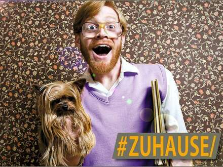 Auf der Suche nach dem richtigen #ZUHAUSE für dich und deine Liebsten? BAUGRUND NÄHE SCHÖRFLING VORHANDEN