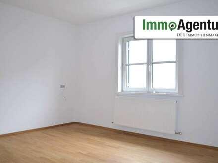 Kernsanierte 3-Zimmerwohnung in Feldkirch zur Miete