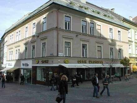Großes Büro Villach-Zentrum