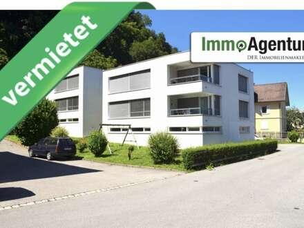 Wunderschöne 2-Zimmerwohnung in Feldkirch zur Miete, Haus 55, Top 2