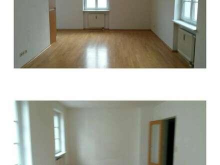 43m2 Wohnung in Grieskirchen sucht Nachmieter