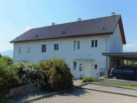 PROVISIONSFREI - Fladnitz an der Teichalm - ÖWG Wohnbau - Miete ODER Miete mit Kaufoption - 3 Zimmer