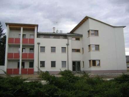 Geförderte Genossenschaftswohnung in Apetlon
