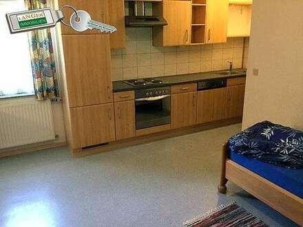 Sehr interessante Eigentumswohnung in Grottendorf!!!